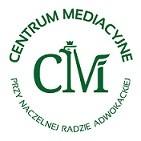 Centrum Mediacyjne